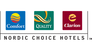 nordic-choice-hotels-logo-contentor